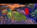 Online Movie Finding Nemo (2003) Free Stream Movie