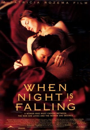 When_Night_Is_Falling_poster.jpg