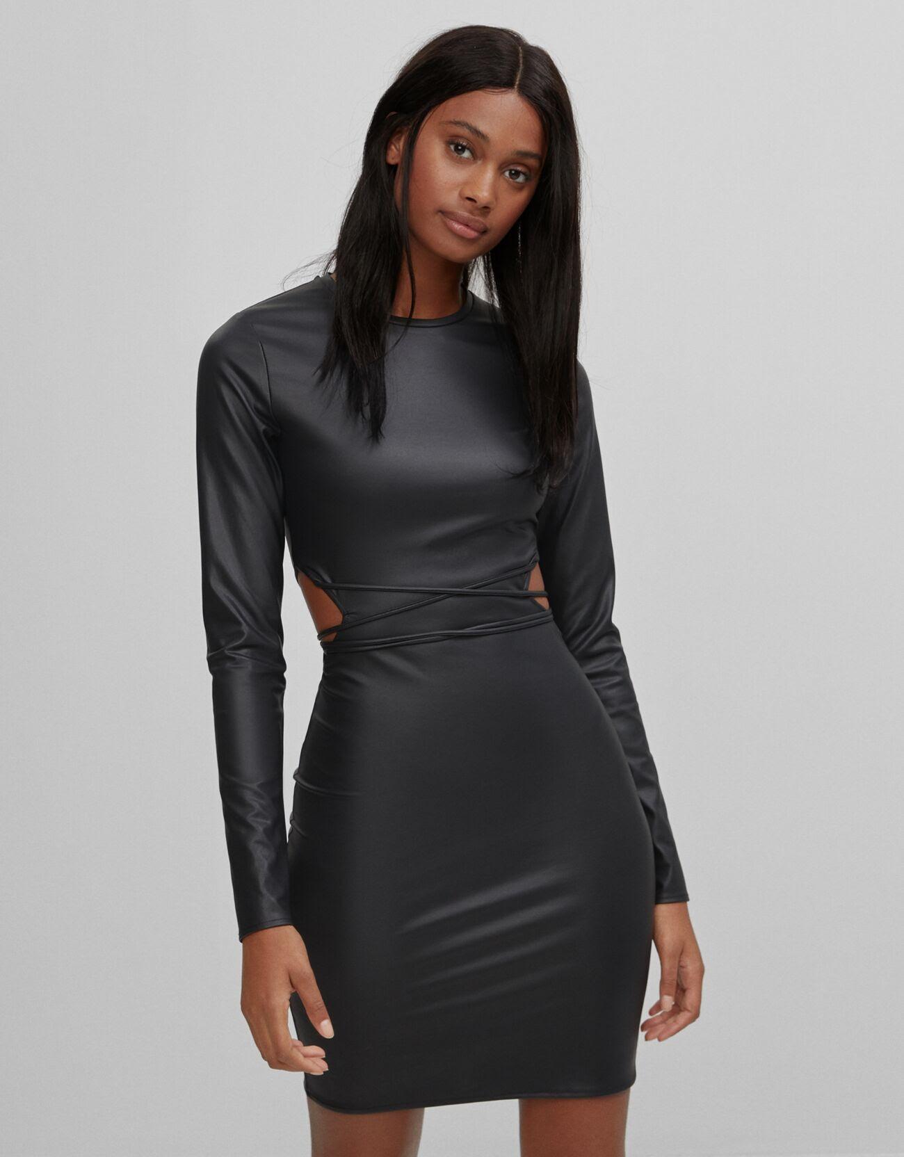 depeche kleider | günstig kaufen bei rtl preisvergleich