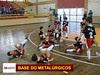 Sub 7 e 8 do Metalúrgicos jogam neste domingo em Santo André pelo Torneio Inicio
