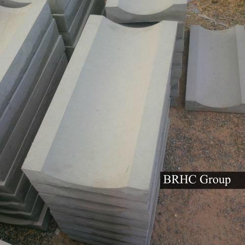 Concrete Drain System Precast Concrete Drain Manufacturer From