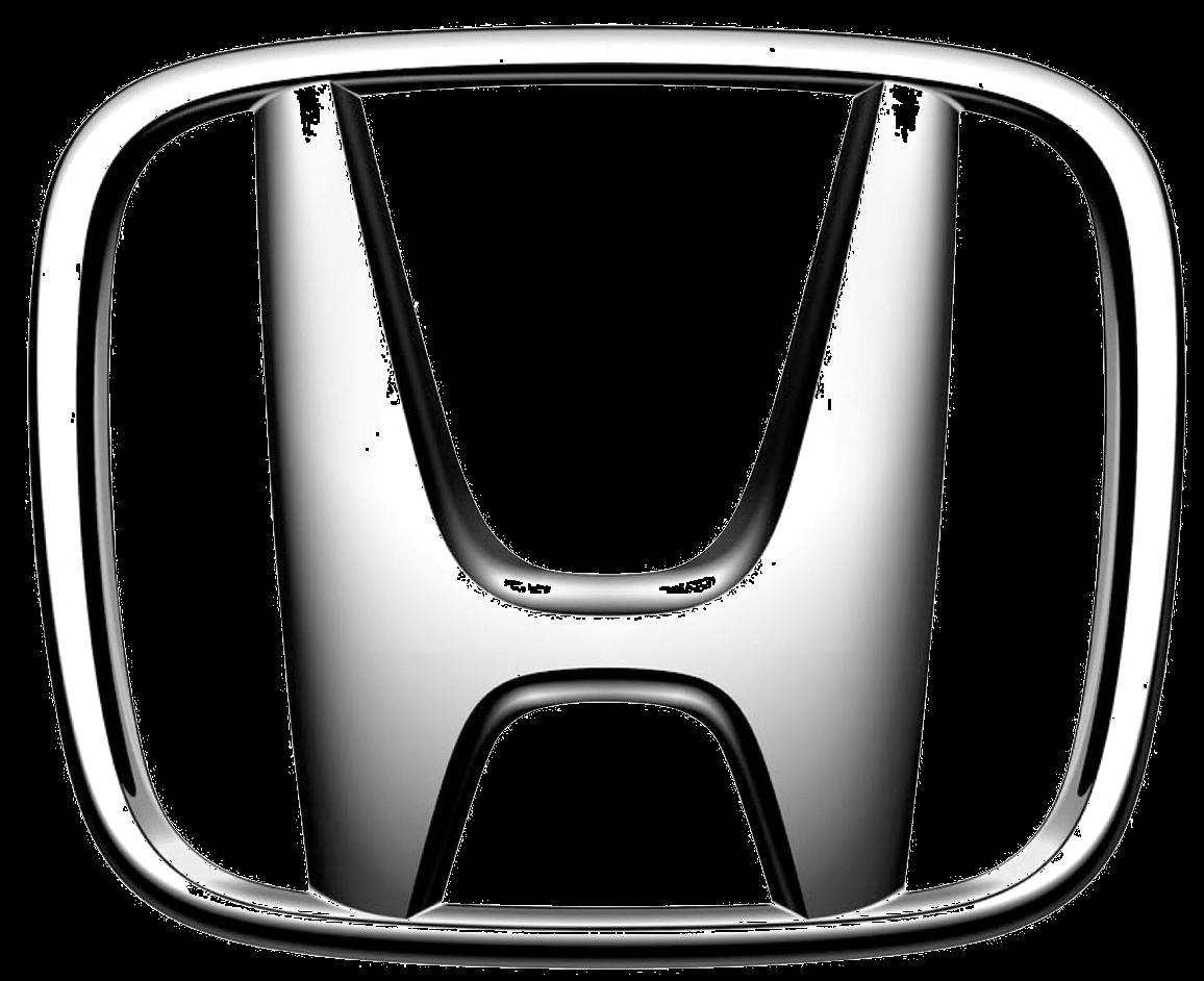 Honda Logo, Honda Car Symbol Meaning and History | Car ...