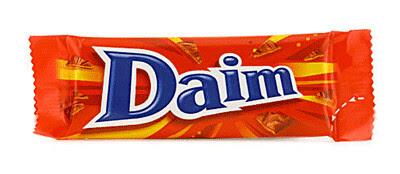 Daim-Chocolate-Candy-Bar400.jpeg