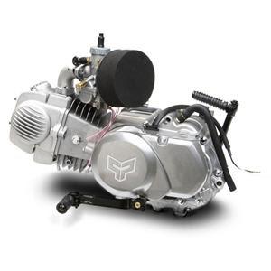 engine lifan 125 wiring diagram image 2