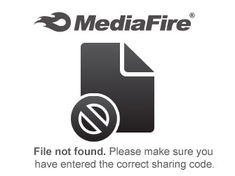 http://www.mediafire.com/convkey/80b0/b6g4unhf4ivz299zg.jpg?size_id=3
