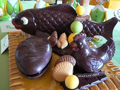 chocolats de Pâques.jpg