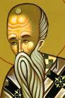 Alejandro de Constantinopla, Santo