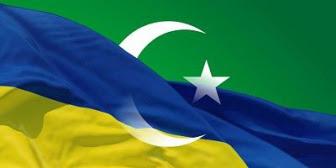 Украинские мусульмане опровергают ложь на тему ИГИЛ