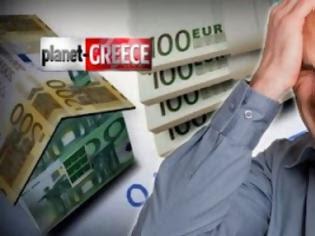 Φωτογραφία για Ετοιμάζει κατασχέσεις η εφορία για να γεμίσει τα κρατικά ταμεία (αρχίζοντας από τη... μαρίδα)