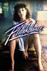 der Flashdance film deutschland 1983 online stream kino hd komplett Überspielen german schauen [1080p]