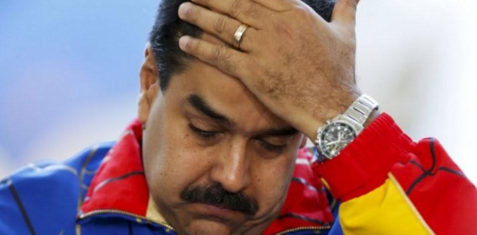http://todayvenezuela.com/wp-content/uploads/2017/04/salida-de-maduro.jpg