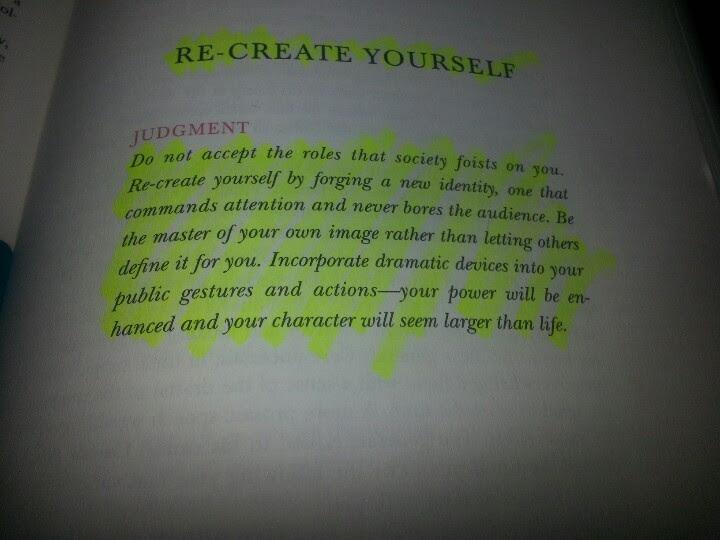 Robert Greene Quotes Quotes