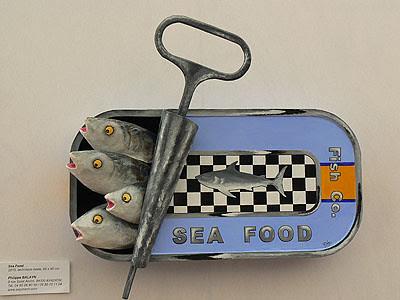 sardines en boîte.jpg
