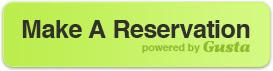 Make-a-reservation-on-gusta