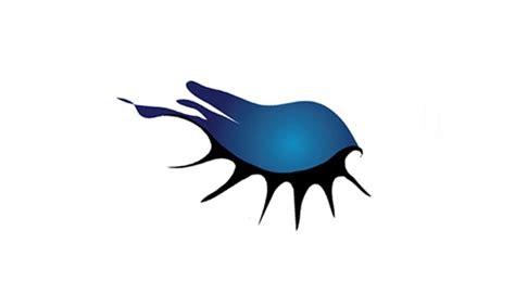 makeup artist logo design dezignation