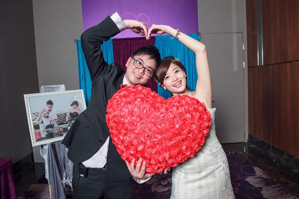 180非常優質婚禮攝影記錄推薦