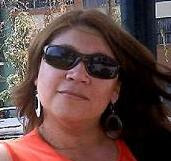 Anita Montrosis