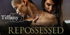 photo REVrepossessed22_zps4335b2d6.jpg