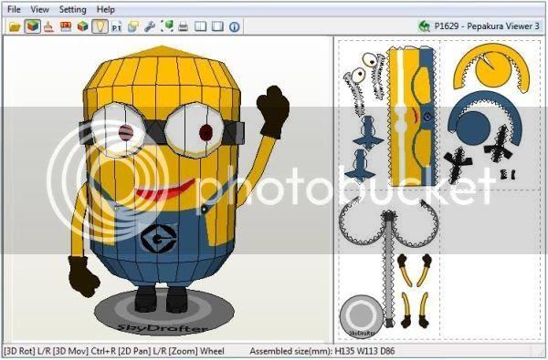 photo minions.paper.toys.via.papermau.001_zpsknws6zx3.jpg