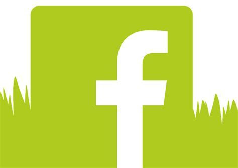 Fb Facebook Logo · Free vector graphic on Pixabay