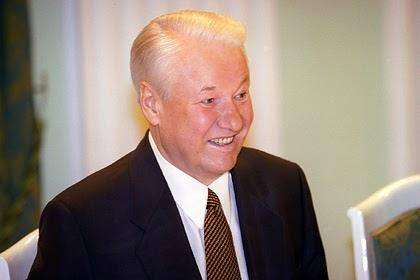 Советский министр рассказал о пьяных призывах Ельцина в США «кончать» СССР