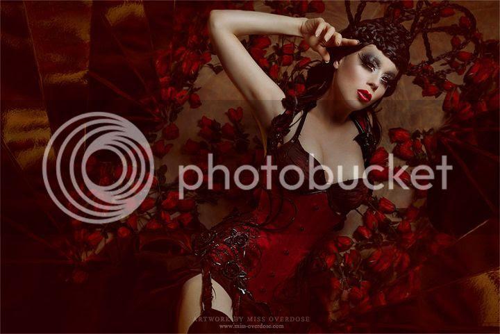 photo Ophelia-Overdose-4_zpscr4cmeho.jpg