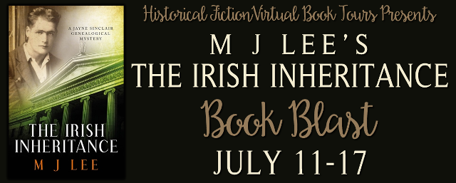 04_The Irish Inheritance_Book Blast Banner_FINAL