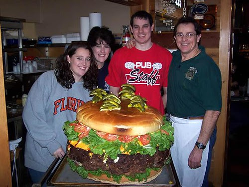giantburger