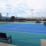 Trets : Le Trets Tennis Club désormais dirigée par une femme pour la première fois de son histoire