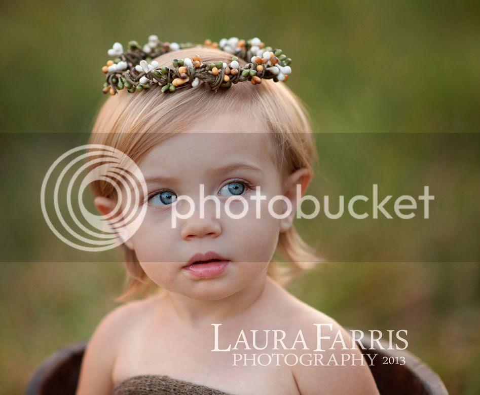 photo baby-photographer-boise-idaho_zps46fbcd04.jpg