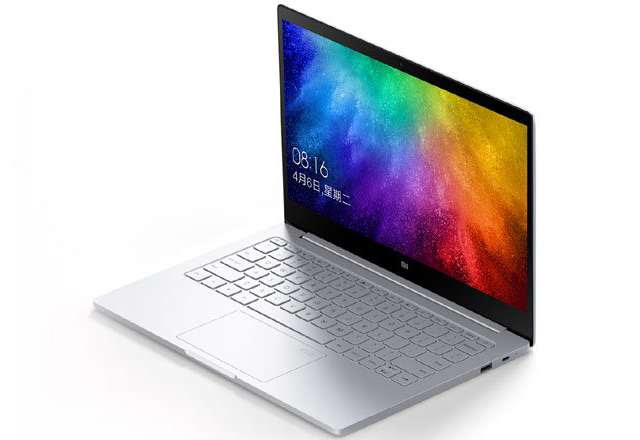 Mi-Notebook-Air-2017-2