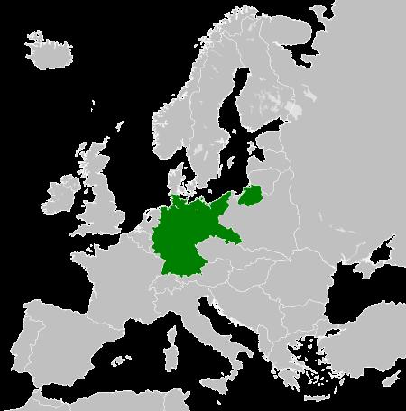 File:Weimar Republic 1930.svg