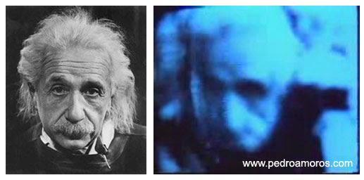 Albert Einstein - www.pedroamoros.com-