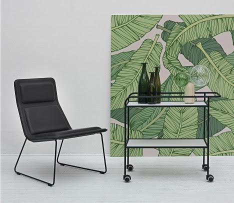Furniture_Cappellini_dezeen_936_6