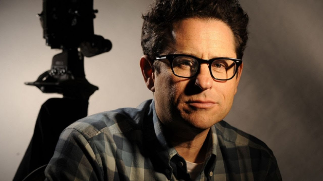 Image result for J.J. Abrams Reunites with Overlord Director for brand new Superhero film