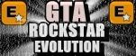 GTA Rockstar Evolution