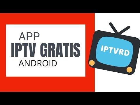Aplicaciones Android y tvbox para ver películas, series y canales gratis