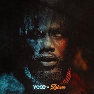 Download Music Mp3:- YCee – Dakun