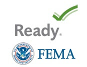 Fema ready logo2.jpg