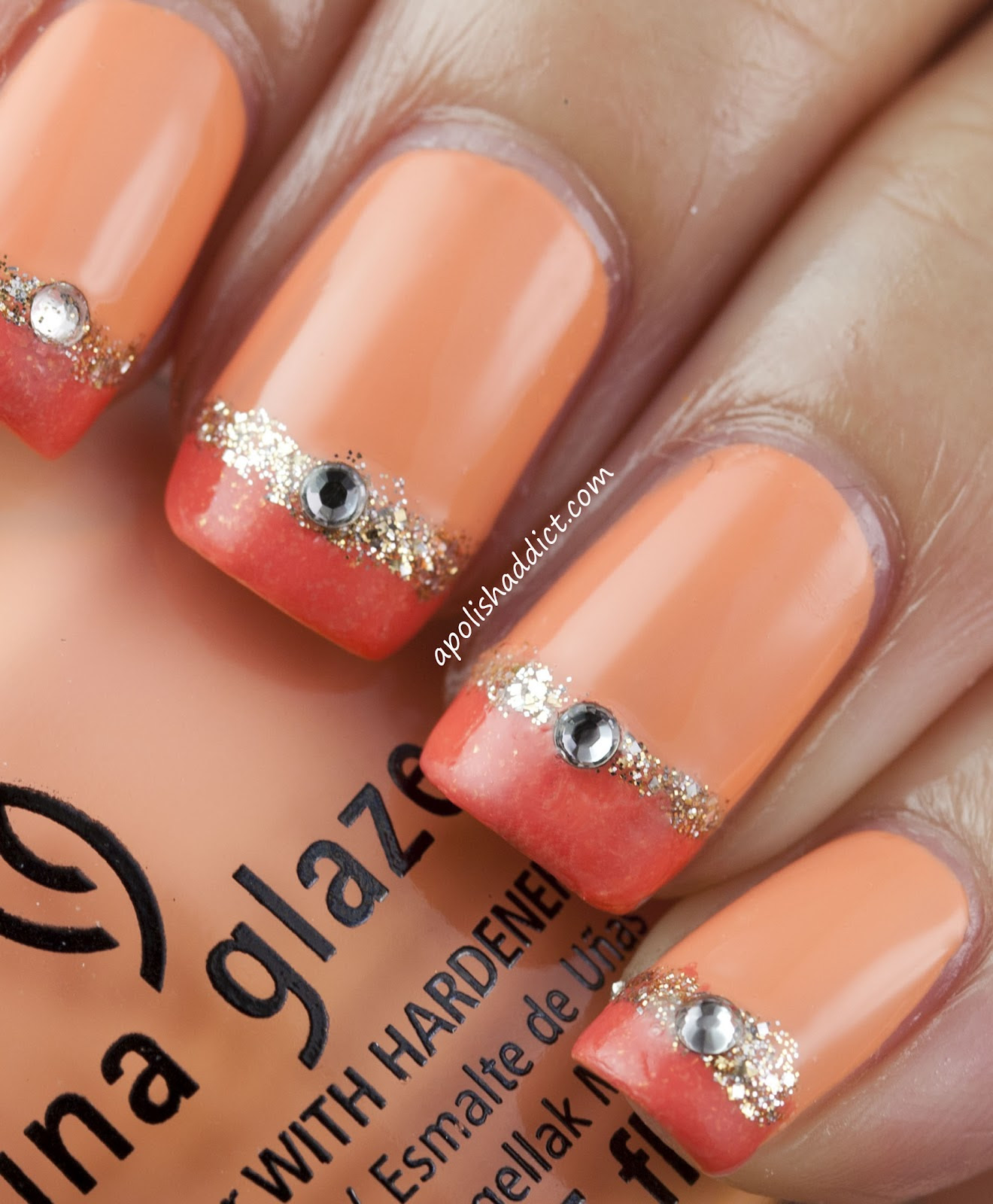 Magnificent Simple Nail Art 1320 x 1600 · 224 kB · jpeg