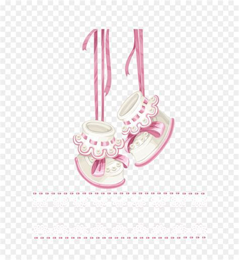 Wedding Invitation Pink png download   1632*1759   Free