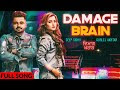 Damage Brain Deep Sidhu Gurlej Akhtar mp3 song download