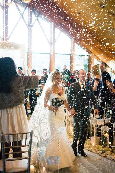 The Smarter Way to Wed   Best Places to Get Married in