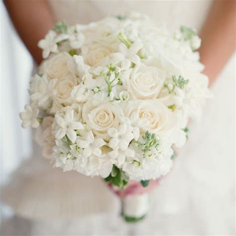 Best 25  Stephanotis bouquet ideas on Pinterest