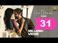 Oru Manam Video Song | Dhruva Natchathiram