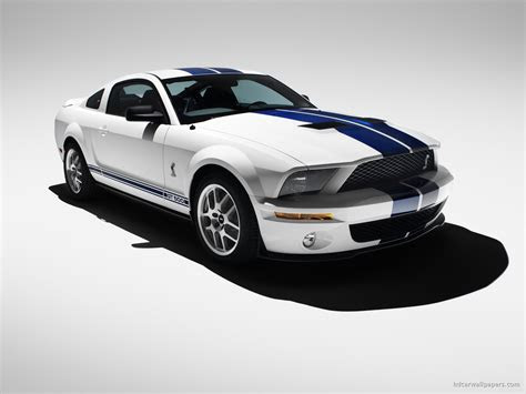 shelby cobra gt mustang  wallpaper hd car wallpapers