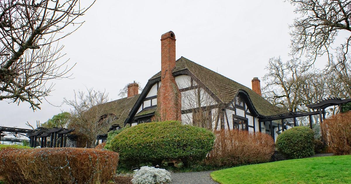 Royal Oak Retirement Home Kingsville