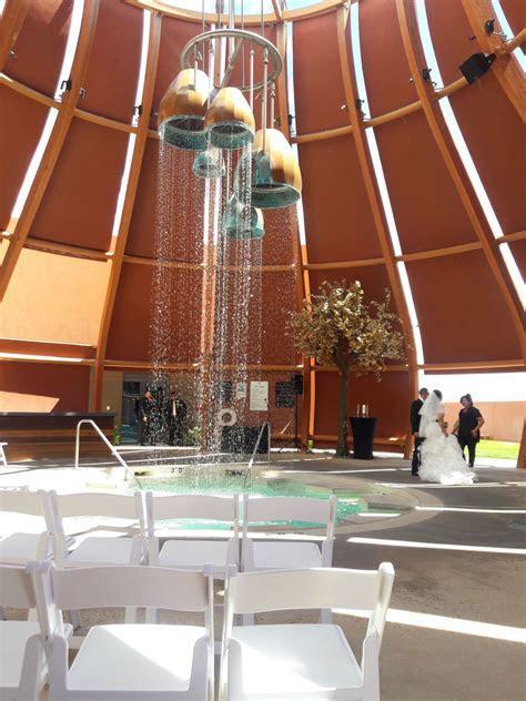 Isleta Resort & Casino   Venue   Albuquerque, NM   WeddingWire