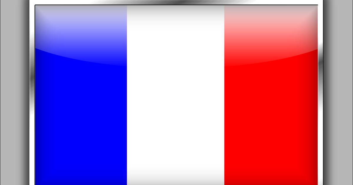 französische flagge zum ausdrucken  vorlagen zum ausmalen