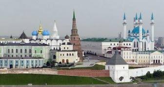Обращение татар Турции к руководству республики Татарстан